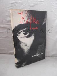 Kafka: A Study