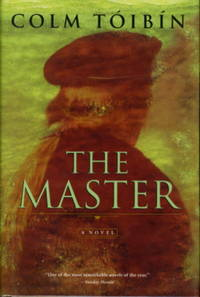 image of THE MASTER.