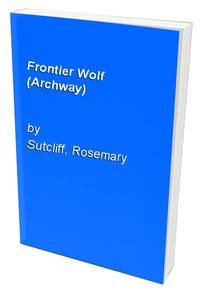 Frontier Wolf (Archway)