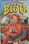 image of The Big U.