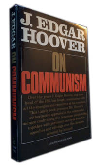 On Communism