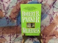 Wilderness: