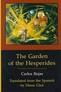 The Garden of Hesperides.