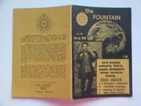 The Fountain: No. 19 (Spring 1988)