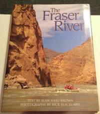 image of THE FRASER RIVER