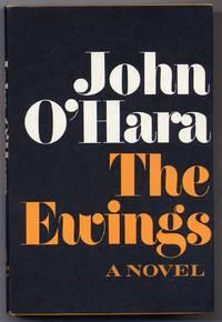 The Ewings