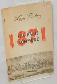 1871: The Paris Commune