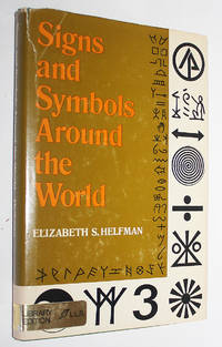 Signs and Symbols Around the World