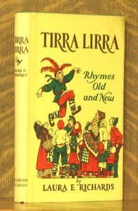 TIRRA LIRRA
