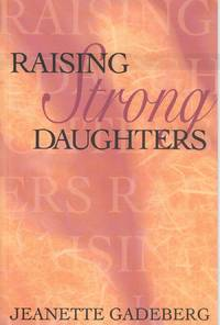 image of Raising Strong Daughters