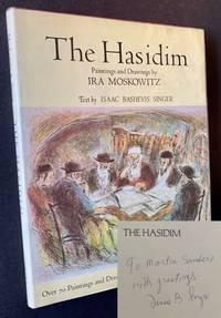 The Hasidim