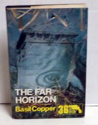 image of The Far Horizon