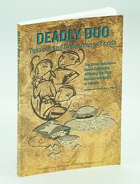 Deadly Duo: Tobacco and Convenience Foods: The Other Susbstance Abuse Epidemics Afflicting the First Nations and Inuit of Canada