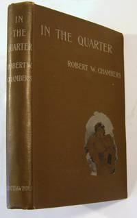 In The Quarter