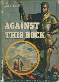 Against This Rock
