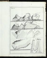 De' Crostacei e degli altri Marini Corpi che si truovano su' Monti.  Libri Due