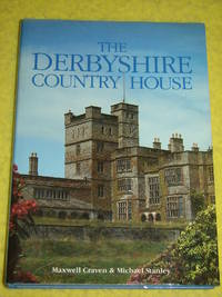 The Derbyshire Country House