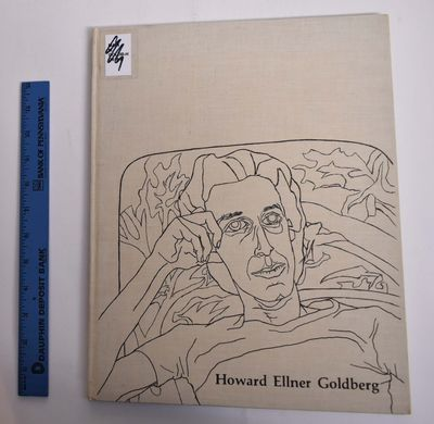 Hastings on Hudson, NY: Morgan Press, 1973. Hardcover. VG- ex-museum library copy with bookplate, st...