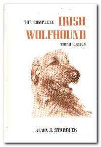 The Complete Irish Wolfhound