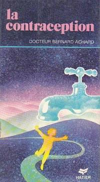 http   biblio.co.uk book biblioteka-petra-i-bobrova-ei-comp d ... 1ae0ef460bb