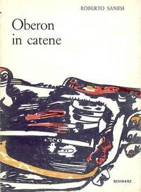 Oberon in catene. Poesie
