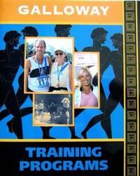 Galloway Training Programs