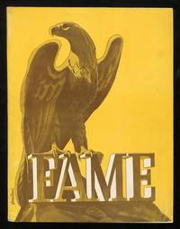 Fame: 31st Annual Audit of Personalities of Screen and Television (1963)