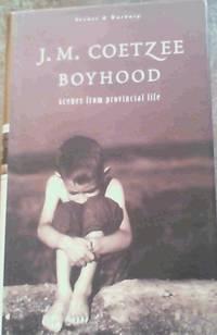 image of Boyhood