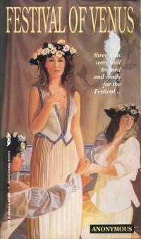 image of Festival of Venus