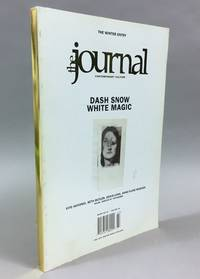 The Journal XVIII (18) Contemporary Culture [Winter 2006]