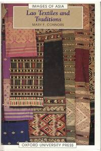 Lao Textiles and Traditions