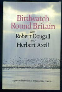 Birdwatch Round Britain
