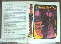 The Saliva Tree and Other Strange Growths by  Brian W Aldiss - First Edition - 1966 - from Syber's Books ABN 15 100 960 047 (SKU: 0127923)