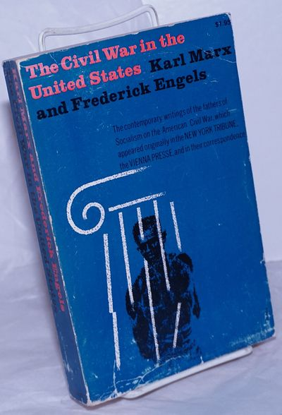 New York: Citadel Press, 1961. Paperback. xxv, 334p., cover wrap is worn and creased, shelf & edge w...