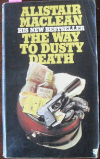 Way to Dusty Death, The