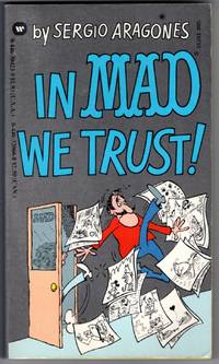 image of IN MAD WE TRUST!
