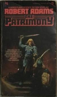 The Patrimony