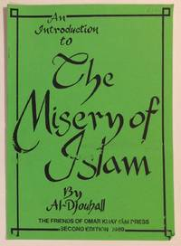 image of An introduction to the misery of Islam