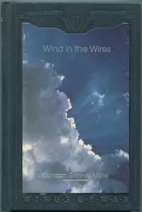 image of Wind in the Wires