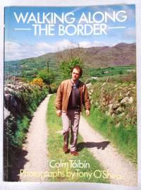 Walking Along The Border