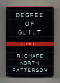 image of Degree of Guilt  - 1st Edition/1st Printing