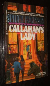 Callahan's Lady