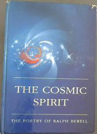 The Cosmic Spirit