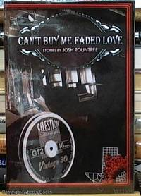 image of Can't Buy Me Faded Love