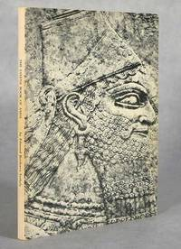 image of The Essene Book Of Asha, Journey To The Cosmic Ocean