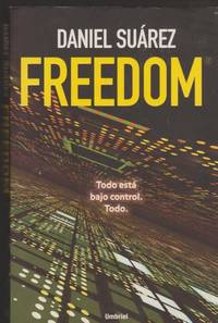 Freedom (Spanish Edition)