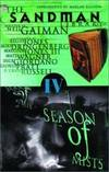 The Sandman: Season of Mists - Book IV (Sandman Collected Library) by Neil Gaiman - Hardcover - 1999-01-08 - from Books Express and Biblio.co.uk