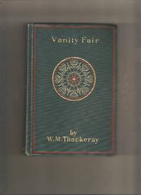 Vanity Fair (Laurel Library Edition)