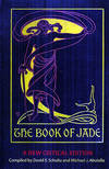 image of The Book of Jade