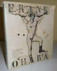 The Selected Poems of Frank O'Hara